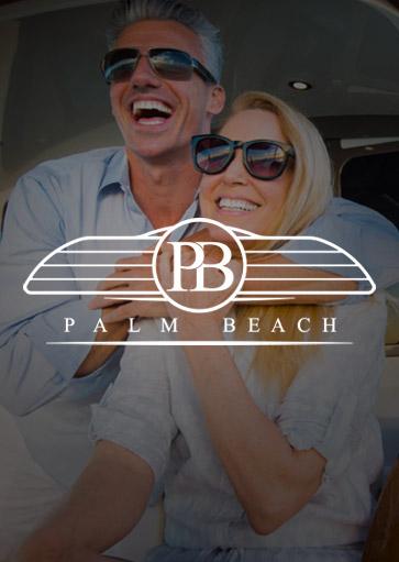 Palm Beach Yachts