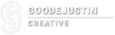 GoodeJustin Logo