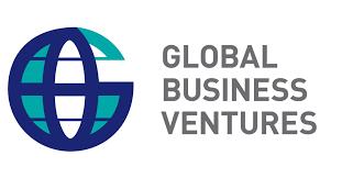 Global Business Ventures