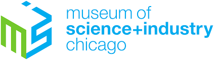 Museum Science and Industry