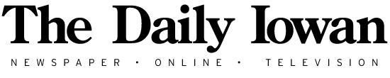 The Daily Iowan